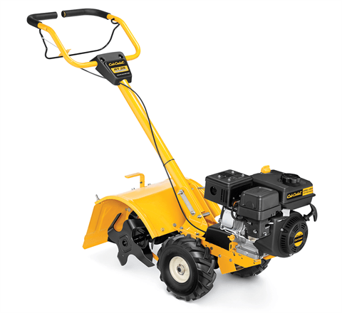 2018 Cub Cadet RT 35 Garden Tiller in Hillman, Michigan