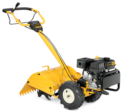 2018 Cub Cadet RT 45 Garden Tiller in Inver Grove Heights, Minnesota