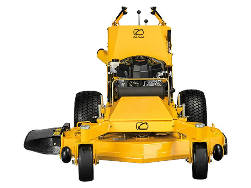 2019 Cub Cadet PRO HW 348 in Livingston, Texas