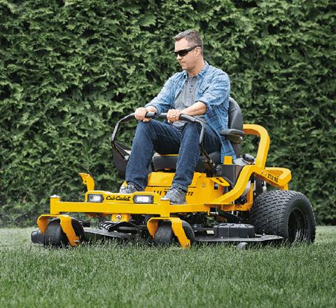 2019 Cub Cadet ZT2 60 in Sturgeon Bay, Wisconsin - Photo 4
