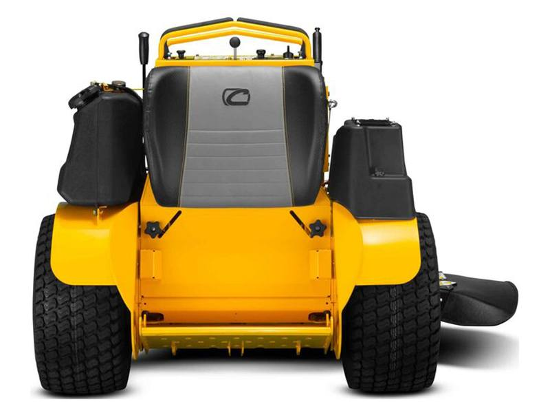 Cub Cadet Pro X 54 in. Kawasaki FX801V Series 25.5 hp in Jackson, Missouri - Photo 4