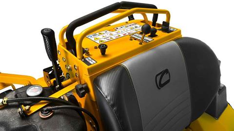 Cub Cadet Pro X 60 in. Kawasaki FX691V Series 25.5 hp in Jackson, Missouri - Photo 6