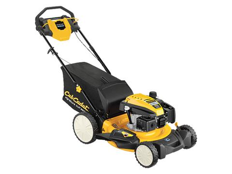 2019 Cub Cadet SC 500 HW 21 in. Self Propelled in Aulander, North Carolina
