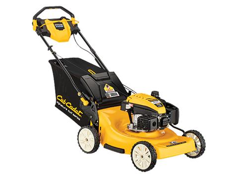 2019 Cub Cadet SC 900 23 in. Self Propelled in Aulander, North Carolina