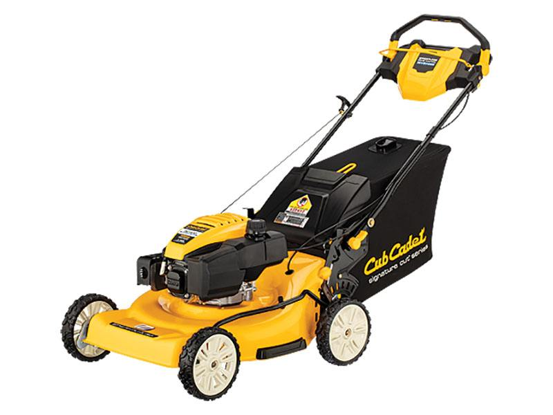 2019 Cub Cadet SC 900 in Aulander, North Carolina - Photo 2