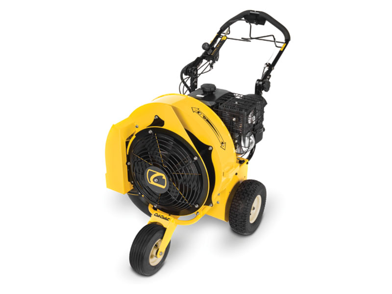 2019 Cub Cadet CB 2900 in Saint Marys, Pennsylvania