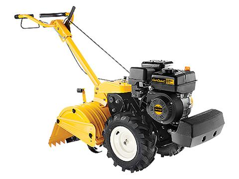 New Cub-Cadet Showroom Model Results | Bader Brothers