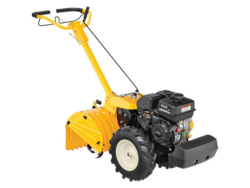2019 Cub Cadet RT 65 Kohler Tiller in Hillman, Michigan