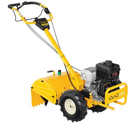 2019 Cub Cadet RT 75 Garden Tiller in Berlin, Wisconsin