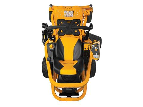 2020 Cub Cadet ZT1 46 in. Kohler 7000 Series 22 hp in Bowling Green, Kentucky - Photo 4
