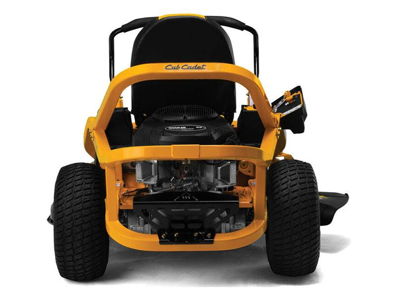 2020 Cub Cadet ZT1 46 in. Kohler 7000 Series 22 hp in Greenland, Michigan - Photo 5
