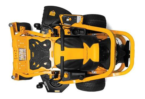 2020 Cub Cadet ZT1 50 in. Kawasaki FR 23 hp in Greenland, Michigan - Photo 4