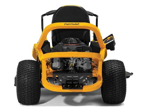 2020 Cub Cadet ZT1 50 in. Kawasaki FR 23 hp in Cumming, Georgia - Photo 5