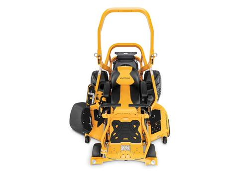 2020 Cub Cadet ZTX4 60 in. Kohler 7000 series 24 hp in Livingston, Texas - Photo 3