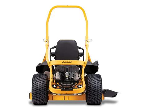 2020 Cub Cadet ZTX5 60 in. Kawasaki FR 24 hp in Berlin, Wisconsin - Photo 5