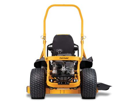 2020 Cub Cadet ZTX6 60 in. Kawasaki FX 25.5 hp in Westfield, Wisconsin - Photo 7