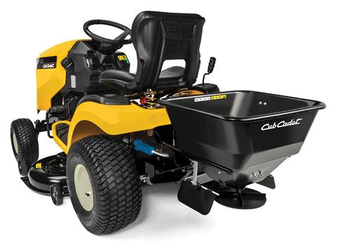 2020 Cub Cadet FastAttach Electric Rear Spreader in Mount Bethel, Pennsylvania