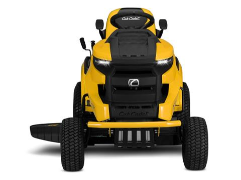 2021 Cub Cadet XT2 LX42 42 in. Kawasaki FR600V 18 hp in Livingston, Texas - Photo 5