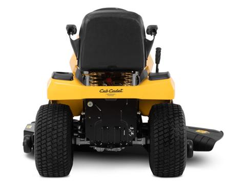 2021 Cub Cadet XT2 LX46 46 in. Kawasaki FR651V 21.5 hp in Cumming, Georgia - Photo 6
