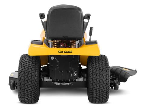 2021 Cub Cadet XT2 SLX54 54 in. Kawasaki FR651V 21.5 hp in Prairie Du Chien, Wisconsin - Photo 5