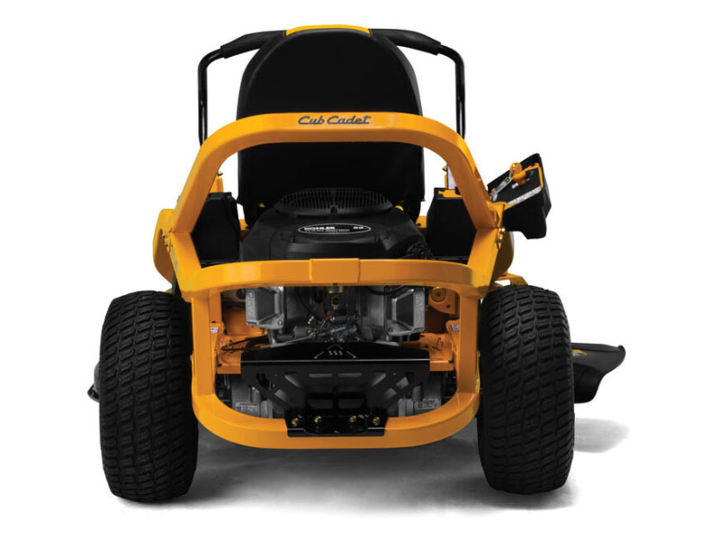 2021 Cub Cadet ZT1 46 in. Kohler 7000 Series 22 hp in Aulander, North Carolina - Photo 5
