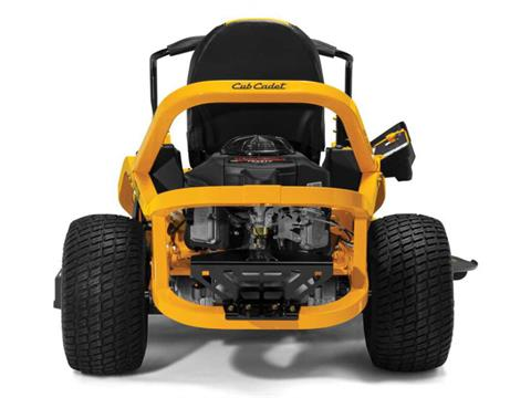 2021 Cub Cadet ZT1 50 in. Kawasaki FR691V 23 hp in Cumming, Georgia - Photo 5