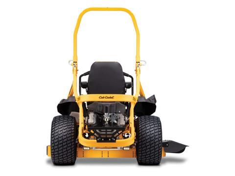2021 Cub Cadet ZTX5 60 in. Kawasaki FR730V 24 hp in Aulander, North Carolina - Photo 4
