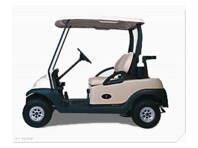 2005 Club Car Precedent - Electric in Ruckersville, Virginia