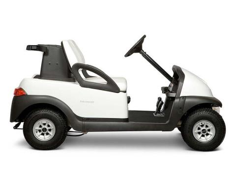 2014 Club Car Precedent i2 Electric in AULANDER, North Carolina