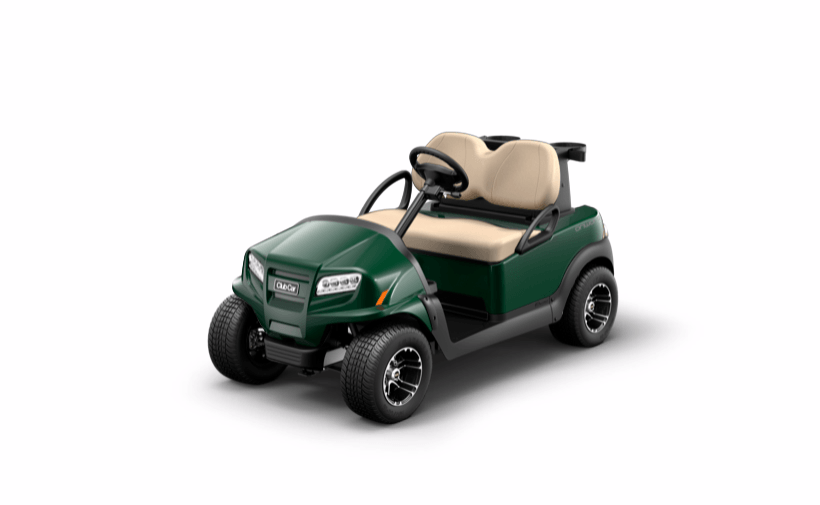 2017 Club Car Onward 2 Passenger Gasoline in AULANDER, North Carolina