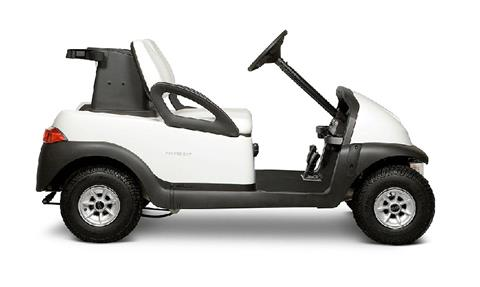 2017 Club Car Precedent i2 Electric in AULANDER, North Carolina