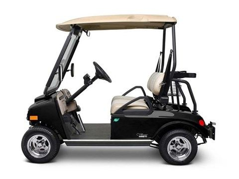 2017 Club Car Villager 2 LSV (Electric) in AULANDER, North Carolina