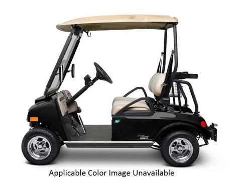2017 Club Car Villager 2 LSV (Electric) in Kerrville, Texas