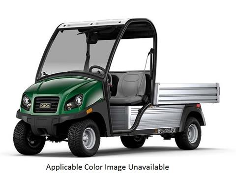2017 Club Car Carryall 710 LSV (Electric) in Bluffton, South Carolina