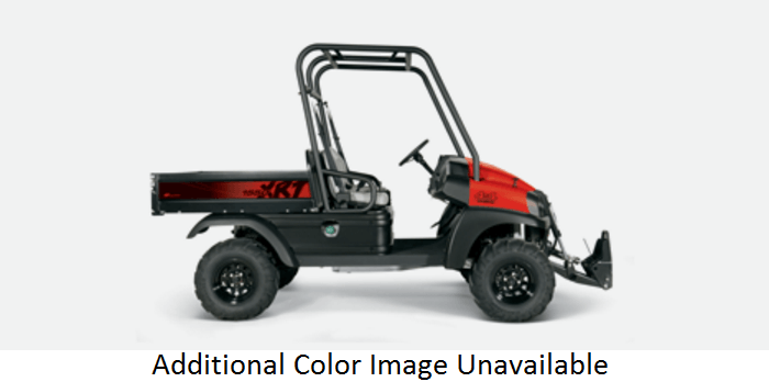 2017 Club Car XRT 1550 with IntelliTach in Gaylord, Michigan