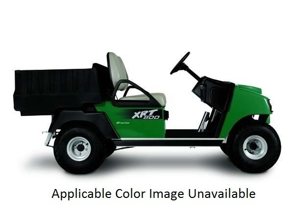 2017 Club Car XRT 800 Gasoline in AULANDER, North Carolina