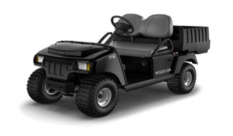 2018 Club Car Carryall 100 Electric in Aulander, North Carolina