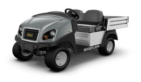 2018 Club Car Carryall 300 Electric in Aulander, North Carolina