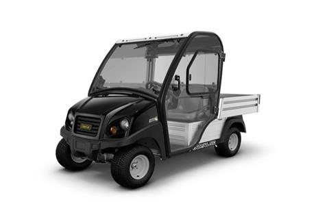 2018 Club Car Carryall 510 LSV Electric in Otsego, Minnesota