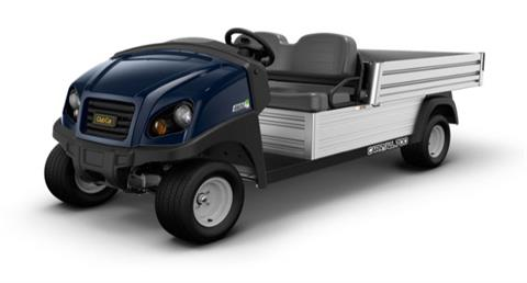 2018 Club Car Carryall 700 Electric in Aulander, North Carolina