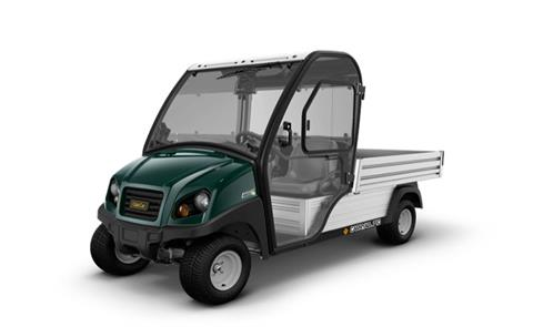 2018 Club Car Carryall 710 LSV Electric in Douglas, Georgia