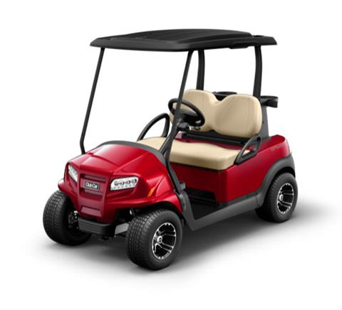 2018 Club Car Onward 2 Passenger Electric in Haubstadt, Indiana