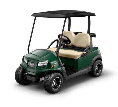 2018 Club Car Onward 2 Passenger Gasoline in Brazoria, Texas