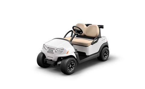 2018 Club Car Onward 2 Passenger Gasoline in AULANDER, North Carolina
