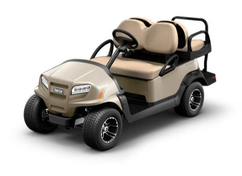 2018 Club Car Onward 4 Passenger Gasoline in AULANDER, North Carolina