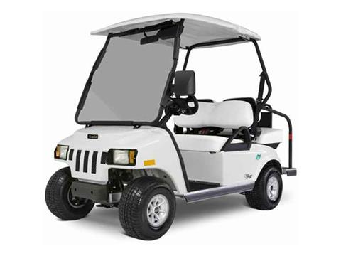 2018 Club Car Villager 2+2 LSV (Electric) in AULANDER, North Carolina