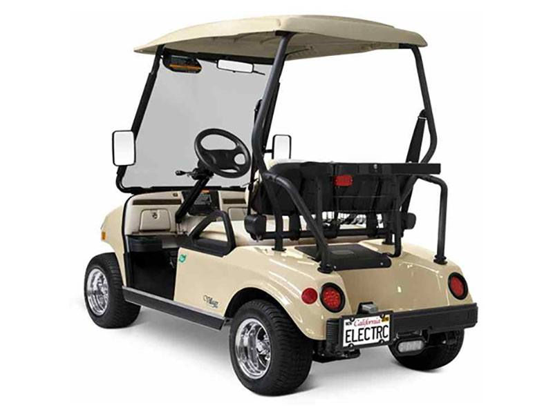 2018 Club Car Villager 2 LSV (Electric) in Brazoria, Texas
