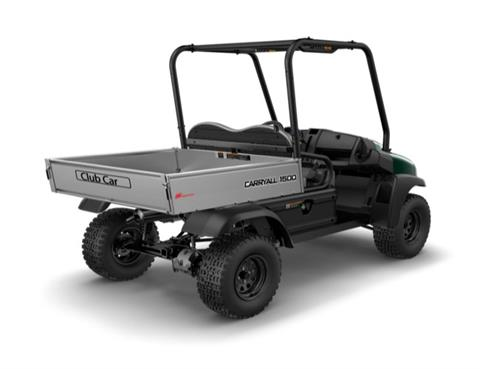 2018 Club Car Carryall 1500 4WD Diesel in Douglas, Georgia