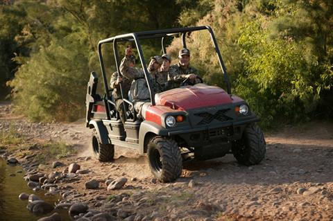 2018 Club Car XRT 1550 SE Diesel in Kerrville, Texas