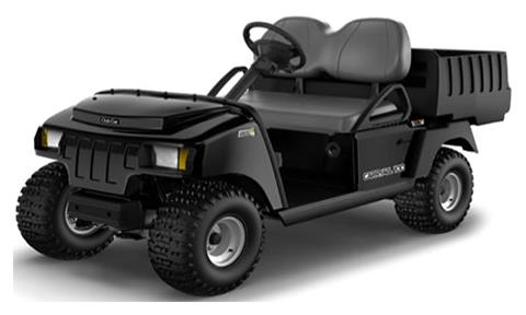 2019 Club Car Carryall 100 Electric in Lakeland, Florida